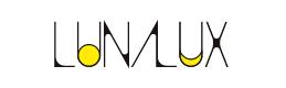 LUNAX