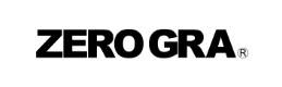ZEROGRA